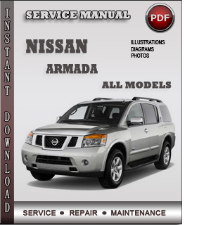 armada manual pdf