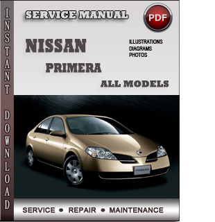 primera manual pdf