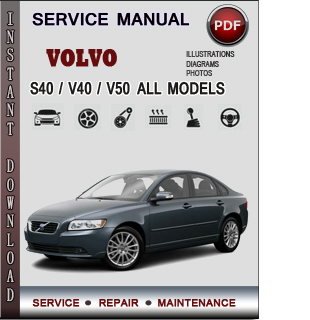 Volvo D16 Photo 6 furthermore Dodge Challenger 2010 Service Manual Workshop Repair Catalog in addition 2001 Gsxr Engine Diagram as well Index3 in addition 871846327. on wiring diagrams for motorcycles
