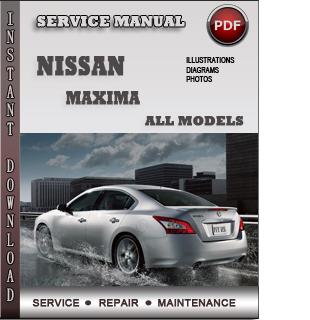 maxima pdf manual