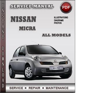 micra manual pdf
