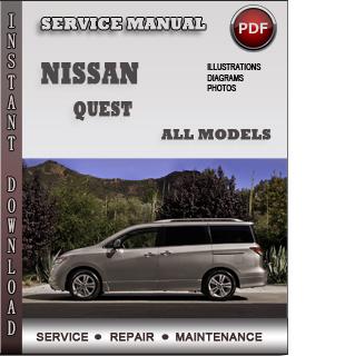 quest manual pdf