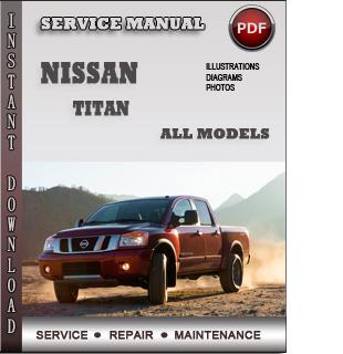 titan manual pdf